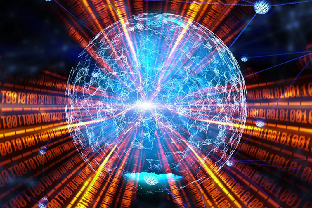 Cybersecurity IoT 5G Cyber-Kinetic Risks