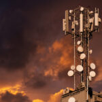 5G Security Privacy