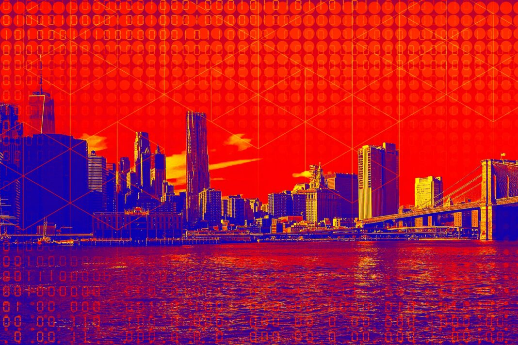 smart cities privacy