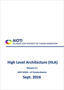 AIOTI-High-Level-Architecture-Functional-Model