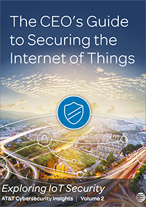 ATT-The-CEOs-Guide-to-Securing-the-Internet-of-Things