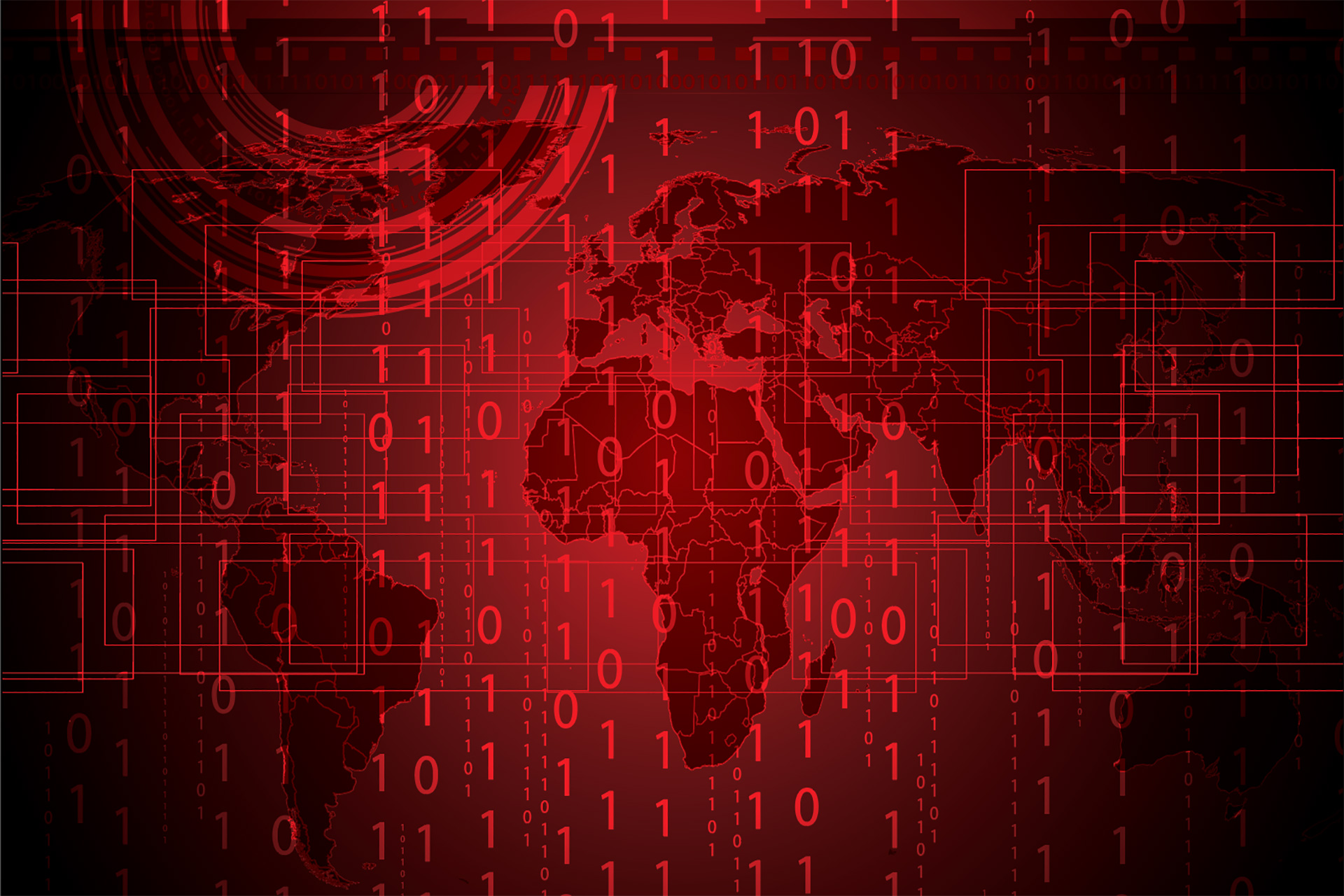 Stuxnet Cyber-Physical Weapon