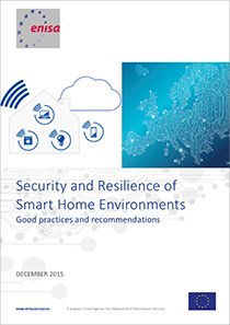 ENISA-–-Security-and-Resilience-of-Smart-Home-Environments