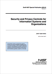 NIST-SP800-53-Security-and-Privacy-Controls-for-Information-Systems-and-Organizations