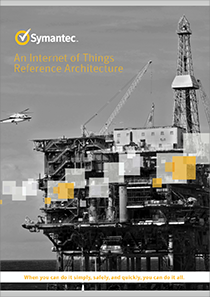 Symantec-–-Security-Reference-Architecture-for-the-Internet-of-Things-IoT